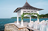 Couples Tower Isle- Jamaica