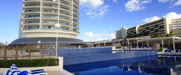 Great Parnassus All Inclusive Resort & Spa